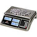 EHC-CF High Precision Counting Scale