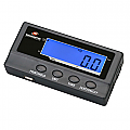 EHI-P Weighing Indicator