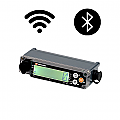 EHI-WF/BTI Wireless Indicator