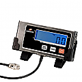 EHI-B Weighing Indicator