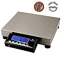 PSE Electronic Bench Scale
