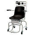 EH-MCS Mechanical Chair Scale
