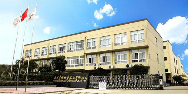 China Scale Manufacturer, China Scale Factory