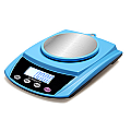 EH-259 Kitchen Scale