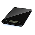 EH-249 Kitchen Scale